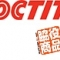 LOCTITE(ロックタイト)ショップ 脇役商品株式会社