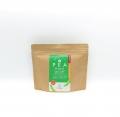 24雑穀エンドウプロテイン 210g