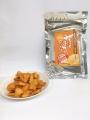 みるくおからちっぷす チーズ味 140g