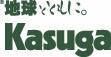 春日製紙工業株式会社