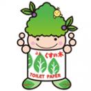 社会福祉法人ふじのやま 富士市立 くすの木学園