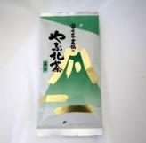 袋詰 富士(ふじ)100g