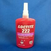 ロックタイト 222 低強度 250ml