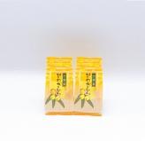 枇杷きらら 大(12個入)/小(8個入)