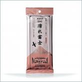 謹製 濡れ富士/桜の香り 1ケース