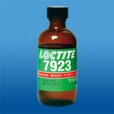 ロックタイト 7923 嫌気性・アクリル系接着剤用硬化促進剤 100ml