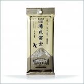 謹製 濡れ富士/檜の香り 1ケース