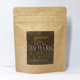 紅茶のチャイティーバッグ 十四時半のときめき(4包)