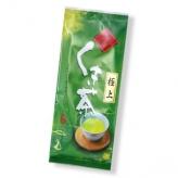 袋詰 極上くき茶 100g