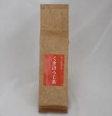 袋詰 くきほうじ茶100g