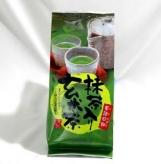 袋詰 抹茶入玄米茶150g
