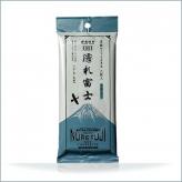 謹製 濡れ富士/朝露の香り 1ケース