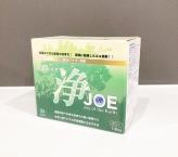 浄 -JOE-(善玉バイオ洗剤)