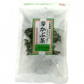 めかぶ茶(上品)