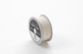 WAX CORD/  NATURAL/ 0.5㎜ /30meter
