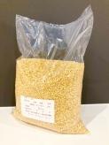 カミアカリ 玄米 2kg