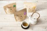 三島甘藷(かんしょ)溶岩 焙煎茶
