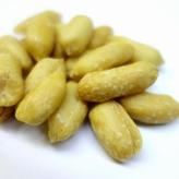 千葉産 小粒バターピーナッツ(塩味) 100g