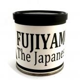 粉末茶 50g 富士山パウダー緑茶 フジヤマウンテン