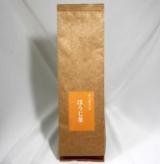 袋詰 ほうじ茶150g