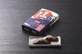 ニュー富士山ようかん 小豆 6個入り