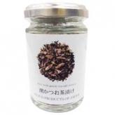 多具里(TAGURI) 潮かつお茶漬け 25g