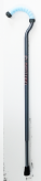 杖『FLAMINGO(フラミンゴ)』 グレー