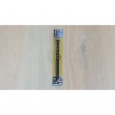 富士山 刀鉛筆