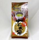 袋詰 玄米茶200g