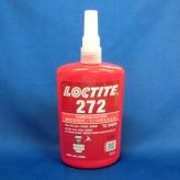 ロックタイト 272 永久固定・耐熱 250ml
