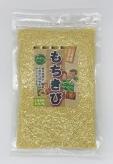 北海道産「もちきび」(200g)