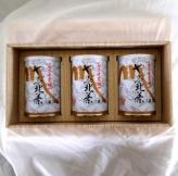 ギフト 富士缶3本セット