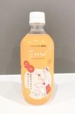 EMW(ハウスケア用発酵液)