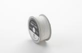 WAX CORD/ WHITE/ 0.5㎜ /30meter