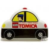 トミカパトカー 弁当箱310ml LBD2