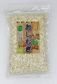 愛媛県産「おしむぎ」(300g)