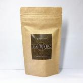 紅茶のチャイティーバッグ 十四時半のときめき(10包)