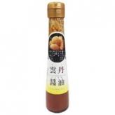 雲丹醤油(うにしょうゆ)120ml
