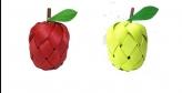 KAMIKOROCO リンゴ