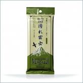 謹製 濡れ富士/茶の香り 1ケース