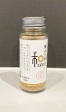 潮かつおSPICE(40g)