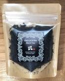紅茶リーフ UMEGASHIMA Black Tea(35g)