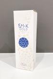 沖縄生まれの発酵飲料 EM・X GOLD