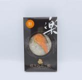 紅鮭の炊き込みごはん(1合用)