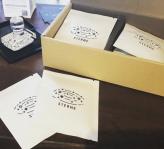 ドリップパック STERNE オリジナルブレンド 10袋