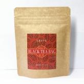 紅茶のティーバッグ 二度目の恋(5包)