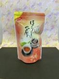 急須用 焙茶TB(4g×20入)