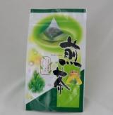 急須用 煎茶TB (5g×20入)
