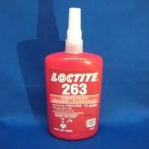 ロックタイト 263 高強度・ステンレス用 250ml