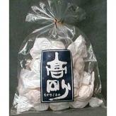 富士高砂酒造 高砂飴(酒粕飴)140g